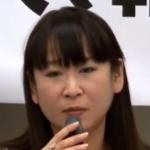 Amamiya Karin