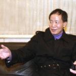 Kadokawa Haruki