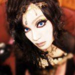 Kaya_Salome