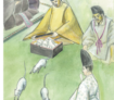 seimei jinja painting.png