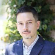 Jason G. Karlin