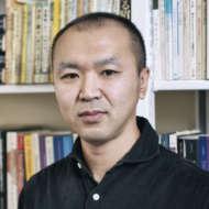 Shunsuke Nozawa